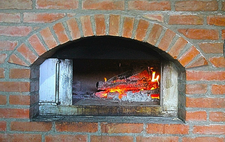 fire-place-restaurant