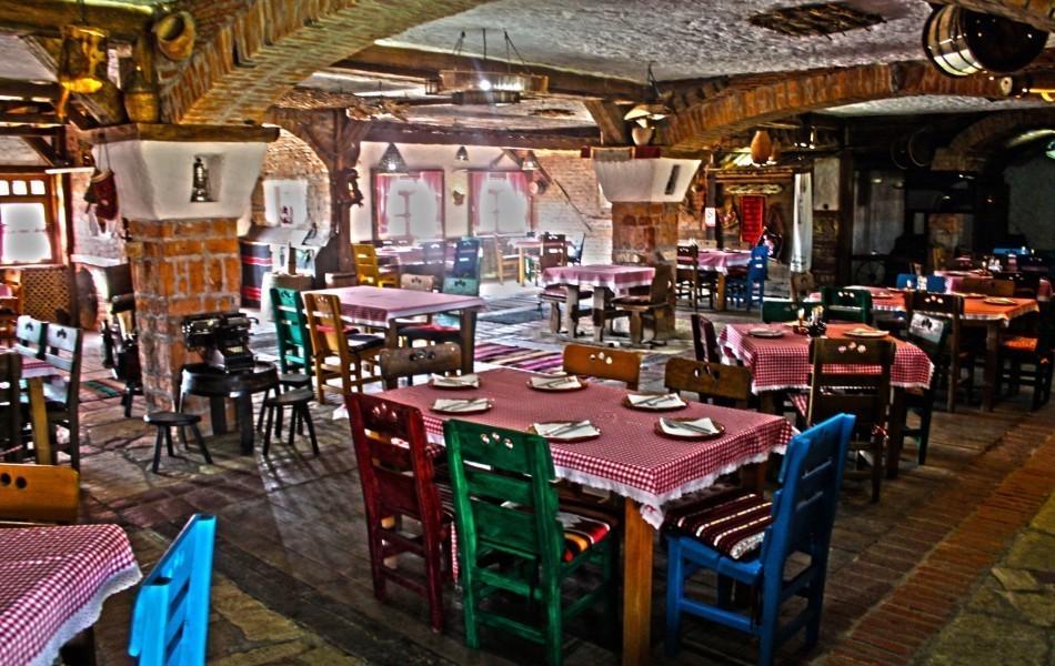 restoran-etno-kuca-kosovo-pristina