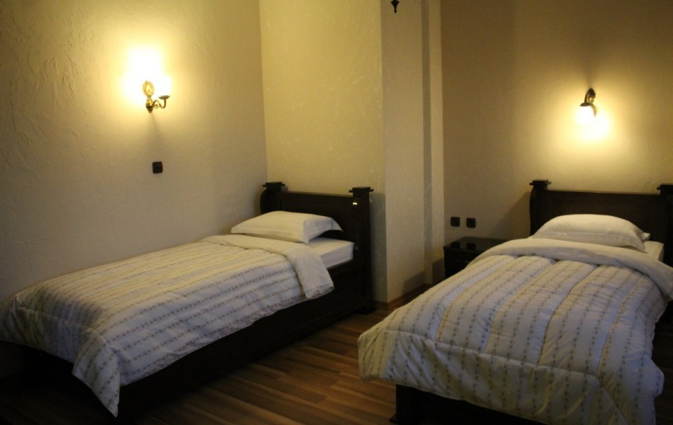 double-room-bed-gracanica