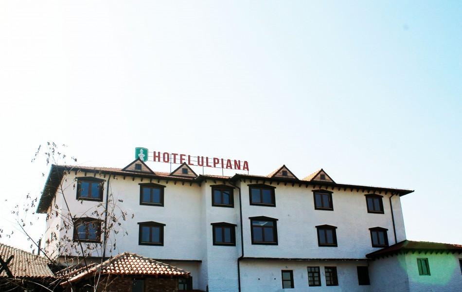 hotel-gracanica-ulpiana-front