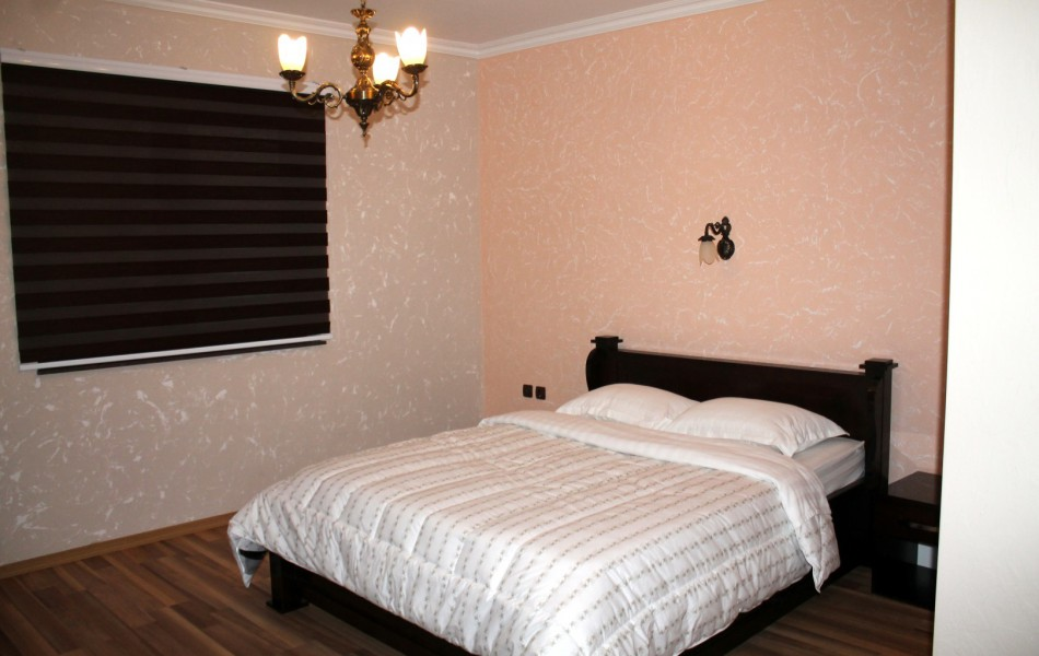 rooms-single-hotel-ulpiana-gracanica